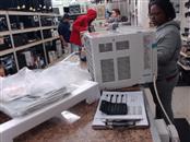 ZENITH Air Conditioner ZW6500R